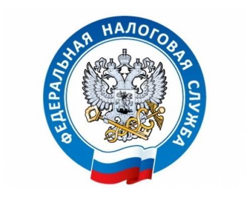 Самозанятым в Севастополе